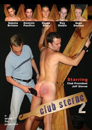 Club Sterne II