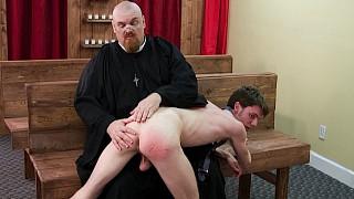 Father Wood & Gavin