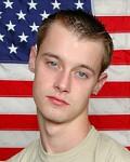 Tyler Davis
