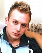 Aaron Slater