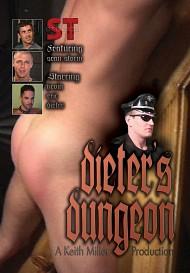 Dieter's Dungeon