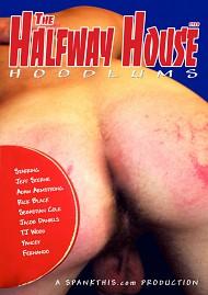 Halfway House Hoodlums