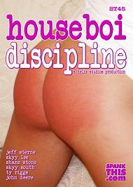 Houseboi Discipline