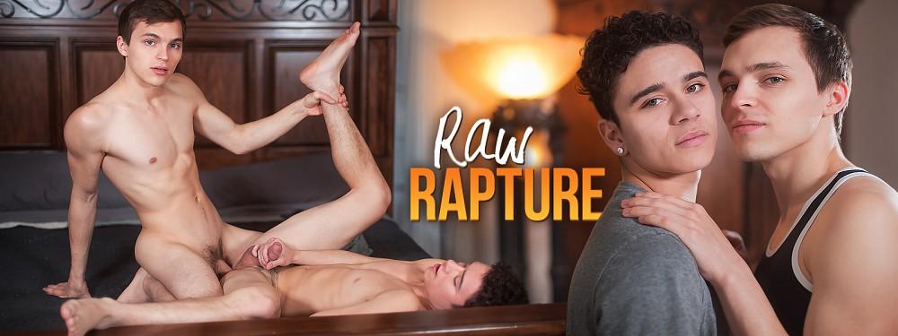 Raw Rapture