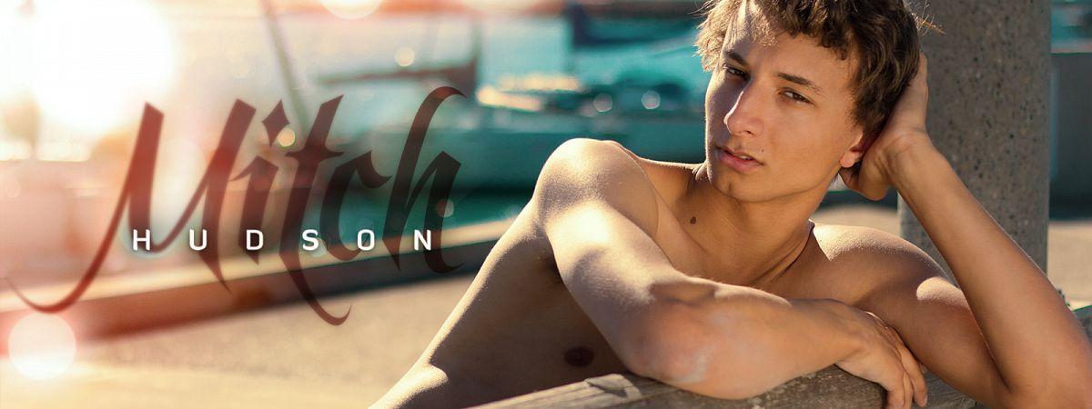 Download Free Bikini Picture Gay Twink Boy Mitch Vaughn Is