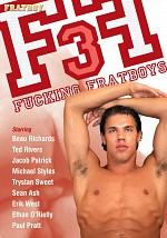 Fucking Fratboys 3