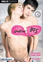 Cheating BFS