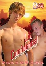 LA Cumfidential