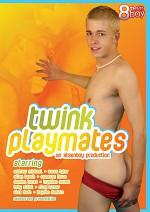 Twink Playmates
