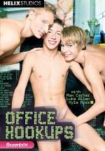 Office Hookups
