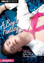 A Boy's Fantasy