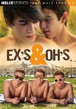Ex's & Oh's