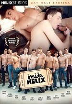 Inside Helix
