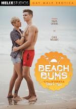 Beach Bums: California | Part Two