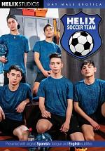 Helix Soccer Team