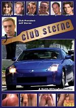 Club Sterne