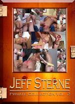 Jeff Sterne Priv. Collection 2