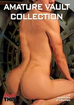 Amature Vault Collection