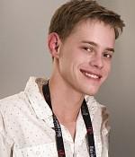 Brett Daniels