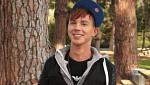 Kyler Ash Interview