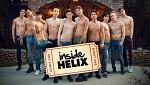 Inside Helix: Teaser