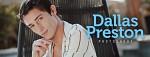 Dallas Preston Photoshoot