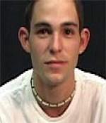 Alex McCain