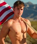 Luke Wilder