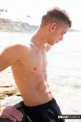 Beach Blowies photo 1