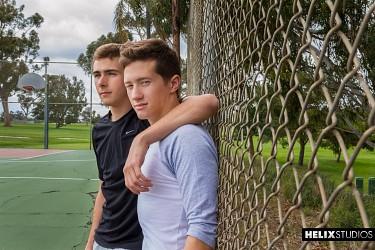 Sports Bros photo 1