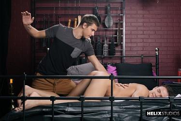 Disciplinary Action photo 1