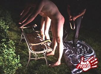 Indecent Exposure photo 1