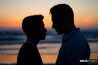 Boardwalk Boys photo 1
