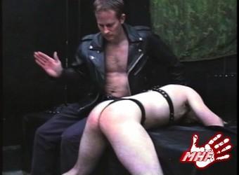 Leather Club photo 1