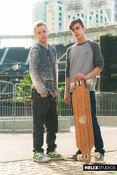 Skate Date photo 1