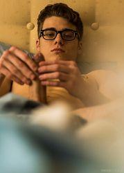 FLOWER - A Matt Lambert Film photo 1