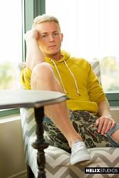 Jeremy Price Solo Session photo 1