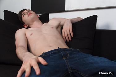 Caleb Gray Solo Session photo 1