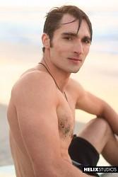 Surfer Solo photo 1