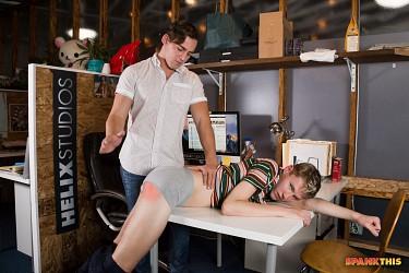 Employee Training photo 1