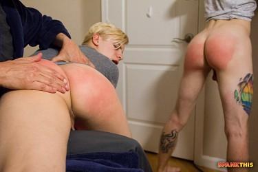 Double Discipline photo 1