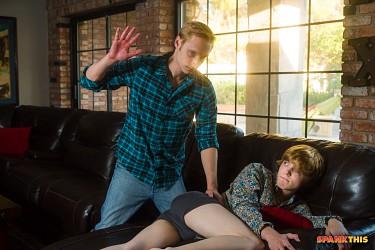 WTF Jamie?! photo 1