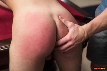 Public Punishment photo 1