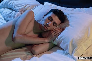 Wet Dreams: Cesar photo 1