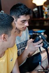 Buenos Aires Tango Boys | Part 4: Pleasure Tourism photo 1