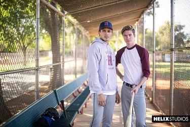 Sports: Last Chance photo 1