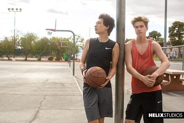 Sports: Shoot Your Shot photo 1