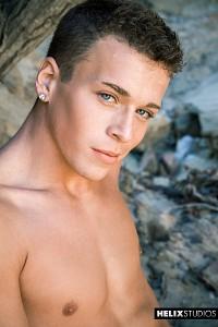 Brad Chase Beach Solo?> - 39