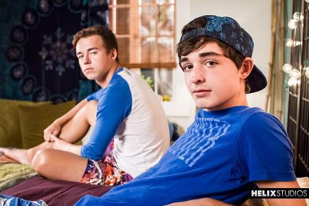 Bayside Boys?> - 2