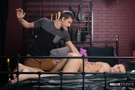 Disciplinary Action?> - 10